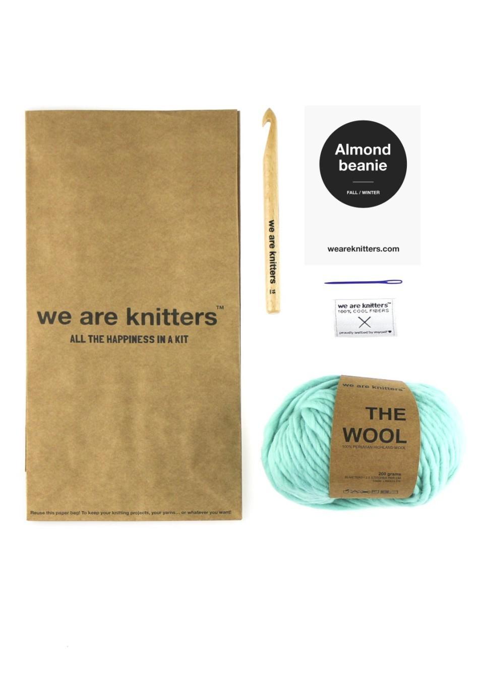 FR---kit-tricot-laine-bonnet-almond-beanie---3---ALM