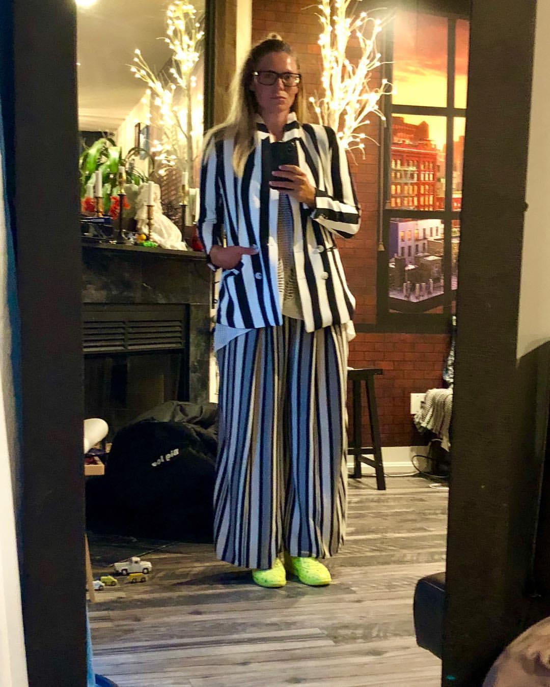 Женщины с формами: 9 блогеров plus size, чей инстаграм стоит подписки