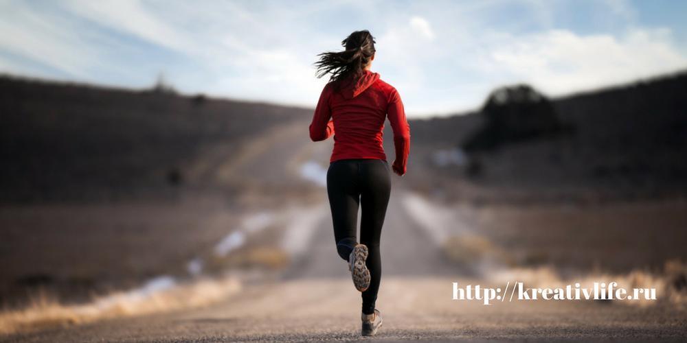 Как девушке правильно тренироваться, чтобы тратить меньше времени, но получать больший результат