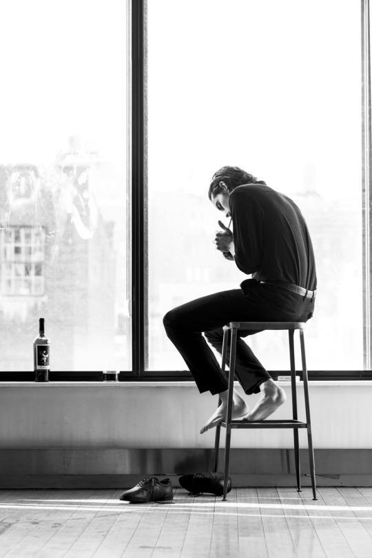 Золотые правила расставания: как бросить мужчину