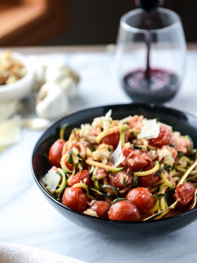 паста из кабачков, вегетарианские рецепты, летняя кухня, овощи, рецепты из кабачков