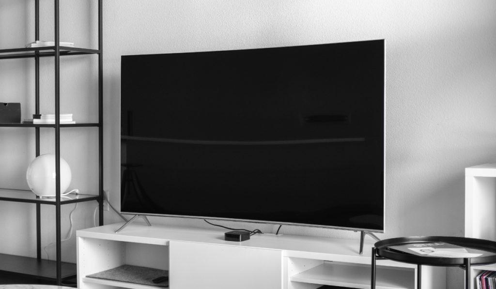 100 привычек: Откажитесь от телевизора