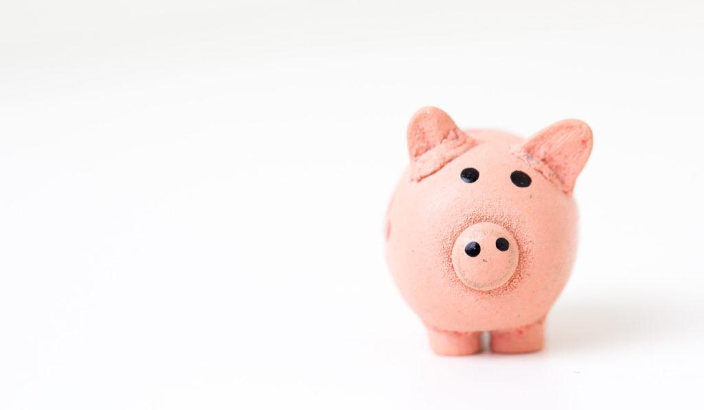 Экономить деньги и инвестировать