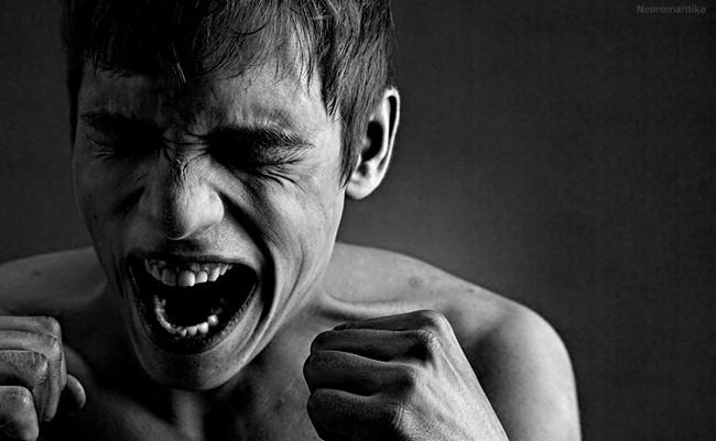 9 советов, как разговаривать с человеком, которого вы терпеть не можете